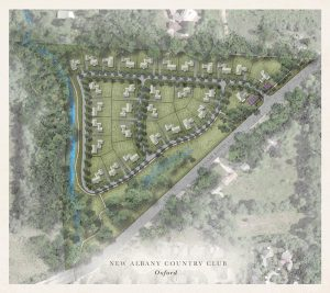 14 0929 NACC 29 Landscape Plan Conceptual Site Plan FDM-82-2014--FOR WEB