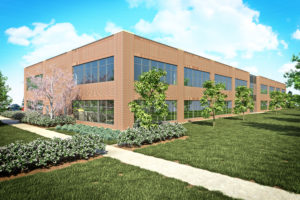 16 0321 Revised Rendering Walton Parkway 02