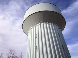 Johnstown Road Water Tower1-orWEB