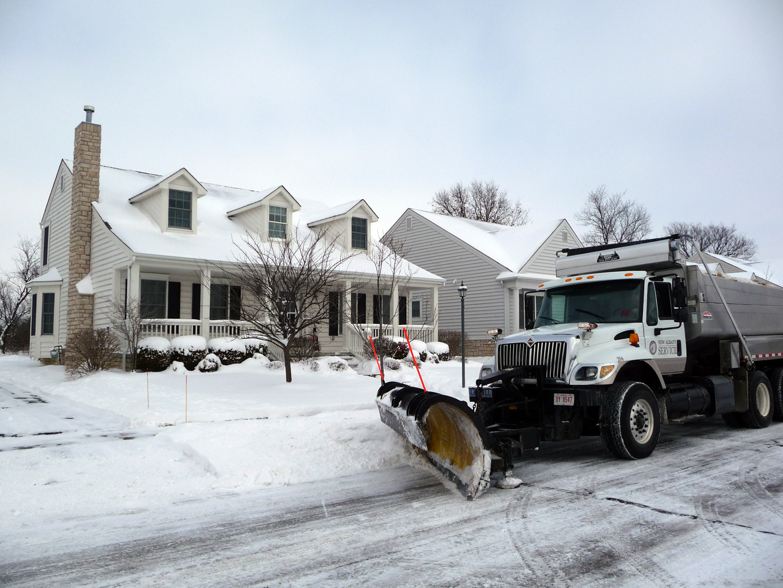 Snow Plow-newbranding-forWEB
