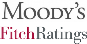 moodys-fitch