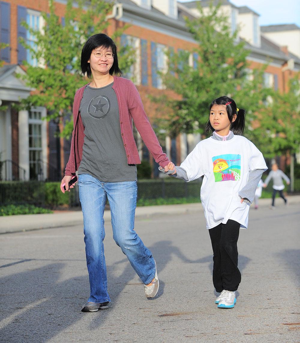 kids-walk