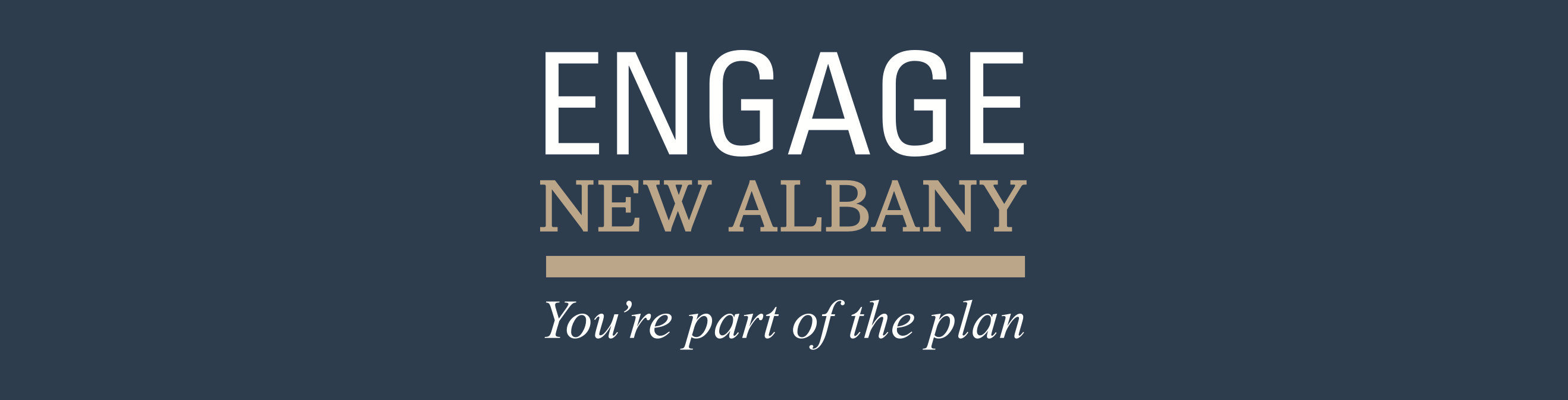 Engage New Albany